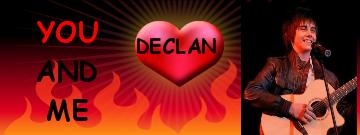 Declan kí tặng Postcards cho VFOD!!! - Page 4 2472503736_610eec8f88_o