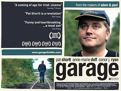 Garage_poster_lg (Conall) Tags: