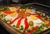 Ensaladilla Rusa – Russian Salad