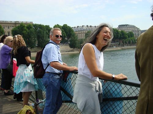 Au Pont des Arts-59
