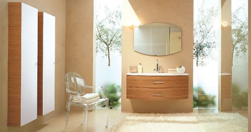 modern-bathroom-remodeling-inspiration2