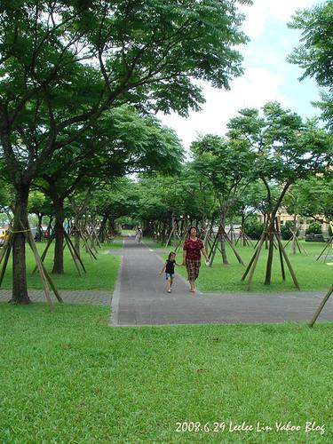 宜蘭運動公園|YOYO幼幼台活動園遊會