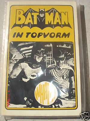 batman_foreignpaperback.JPG