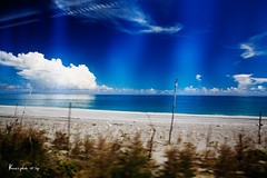 / Light and the cloud (Kovis) Tags: taiwan railway myfav  hualien     10faves challengeyouwinner  xiulin