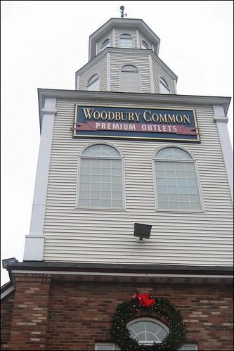 26 Dec 06 NYC Woodbury