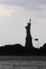IMG_4050 (cpkatie) Tags: storm statueofliberty libertystatepark