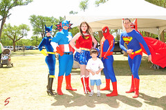 MoD-4719web (Cory Sinklier) Tags: superheroes marchofdimes lubbock covenent