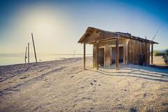 Salton Sea (dpietzuch) Tags: california abandoned beach nikon hdr saltonsea frink dpietzuch 1635mmf4