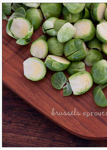 roast brussels sprouts recipe3