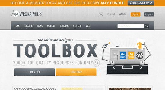 37 exemples de boutiques e-commerce créées avec WordPress