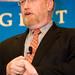 David Kirkpatrick - Hollywood CEO