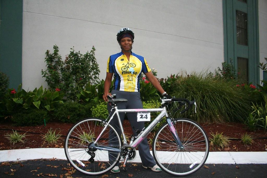 Biker 24.jpg
