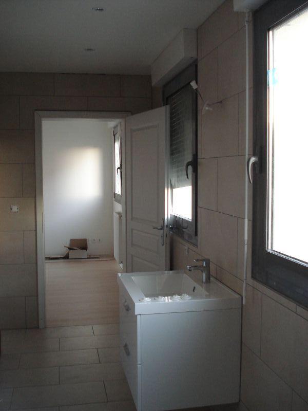 apartment 072