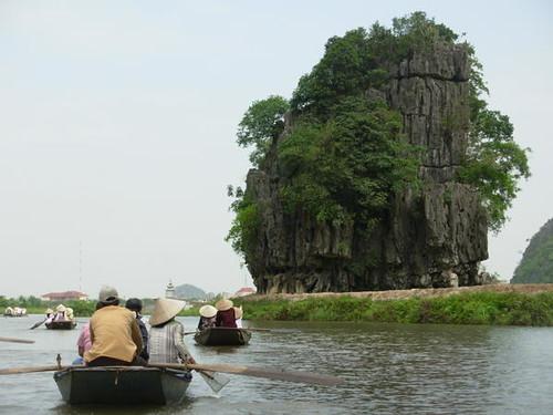 V-Ninh Binh (12)