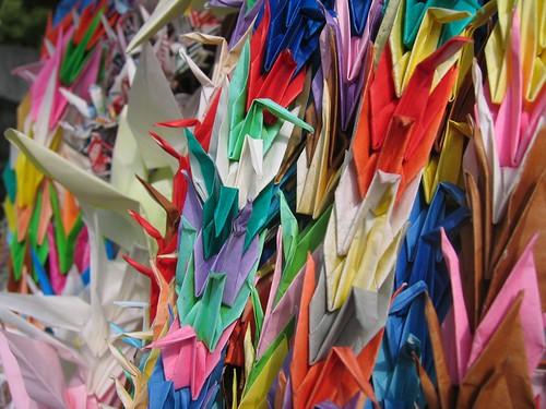 IMG_0027-cranes