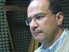 Ricardo Sucre