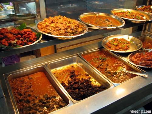 Ananda-Bahwan-Curry