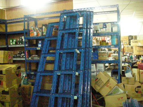 disassembled-racks