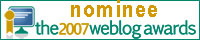 WebLogNominee2007_200x40