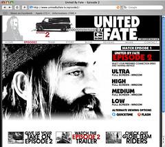 UnitedByFate-Episode2.png