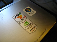 It's What's Inside That Counts (Jonno Witts) Tags: windows design hp laptop amd vista wireless pavillion reddot nvidia x2 windowsvista turion broadcom amdturion quickplay dv6000 hplaptop dv6552ea
