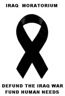 3-BlackRibbon-_Moratorium_Fund_Human_Needs