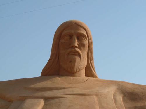 FIESA 2007 (11)