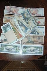 เงินกีบ