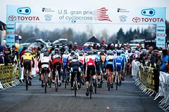 Cyclocross USGP 5-50.jpg