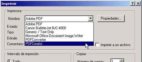 Crear archivos PDF 2081123564_f38ec27257_o