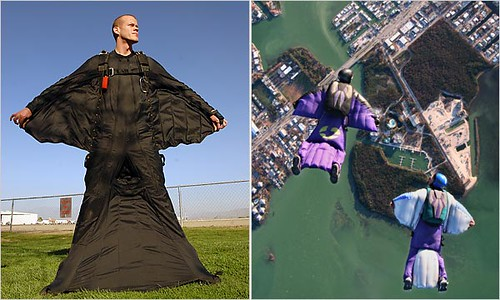 Jeb Corliss wants to fly