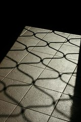 lineas (Analía Acerbo Arte) Tags: luz contraluz sombras lineas