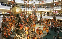 Malaysia Christmas (lighthousenewsus) Tags: kualalumpur mys