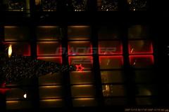 Christmas on Union Square, San Francisco 362 (Badger 23 / jezevec) Tags: sanfrancisco california christmas city cidade public night lights ciudad christmastree kii ornament stadt coloredlights  unionsquare macy ville stad citt kalifornien  califrnia   jezevec      lacalifornie  californi  california2007 20071210