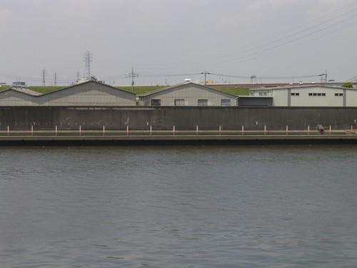 14隅田川へ出る_00