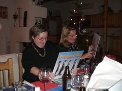 CIMG1674 (angela-hh) Tags: finland aland bluepenguins