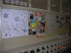 New Year display at TJH LL room - 4.jpg