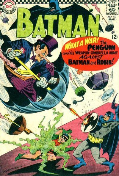 batman190.jpg