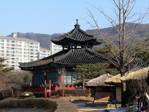 Korea (331)
