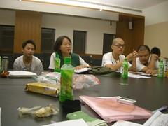 2007 5790 (Vicky Yu) Tags: ddm