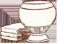 ariyavinaya_logo