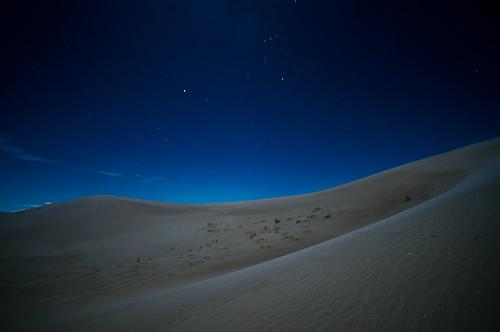 フリー画像| 自然風景| 砂漠の風景| 夜景| 夜空の風景| アメリカ風景|      フリー素材|
