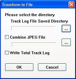 [Holux-Logger-Transform_to_file]