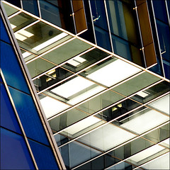 BA Abstract Triangulation (♫ marc_l'esperance) Tags: city abstract geometric argentina lines architecture modern triangles canon eos iso200 buenosaires downtown raw artistic geometry expression abstractart © shapes angles architectural 10d abstructure forms abstraction parallel allrightsreserved 2007 cml canonef70200mmf28lusm artisticexpression