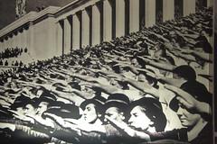 Nuremberg-Nazi_3067