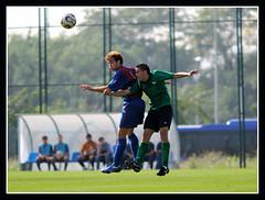 "Barcelona 4  Cornella 1 <a style=""margin-left:10px; font-size:0.8em;"" href=""http://www.flickr.com/photos/23459935@N06/2242710164/"" target=""_blank"">@flickr</a>"