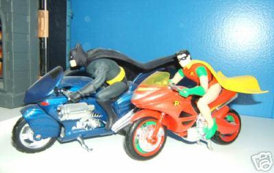 batman_corgibatcycles.JPG