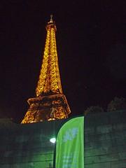 Ecotrail Paris 2008 (432)