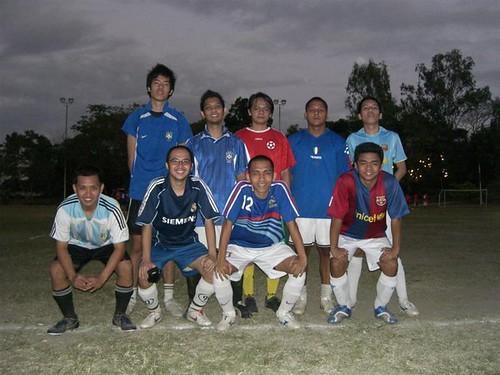 AlabangFootball
