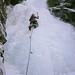 Guided Ice Climbing - Whistler